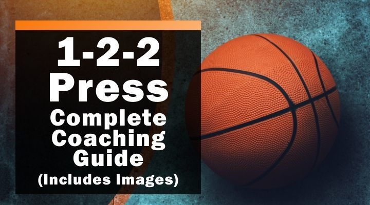 1-2-2-press
