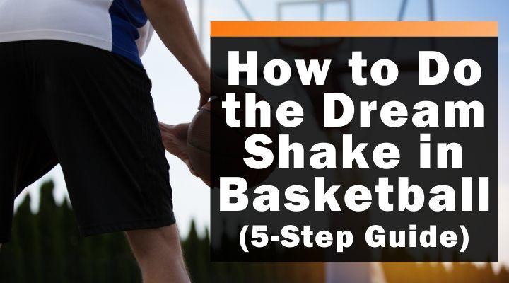 dream-shake