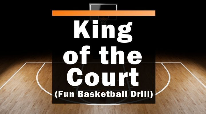 king-of-the-court