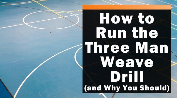 three-man-weave