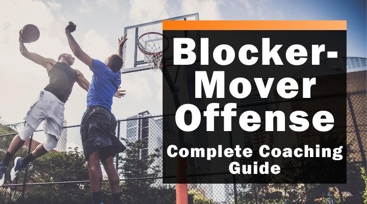 blocker-mover-offense