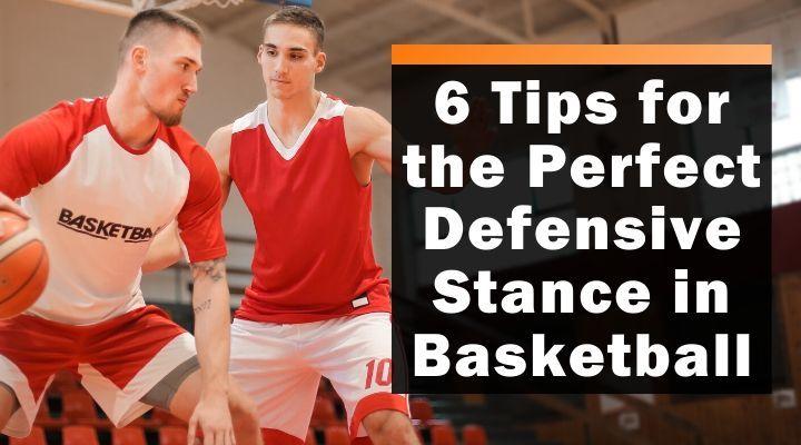 defensive-stance
