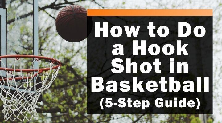 hook-shot