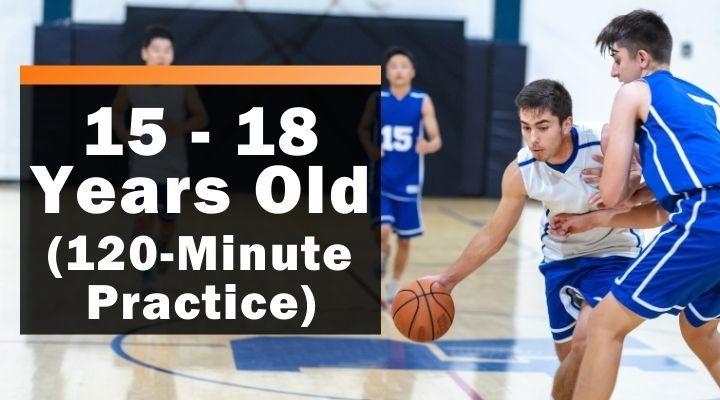 120-minute-practice-plan