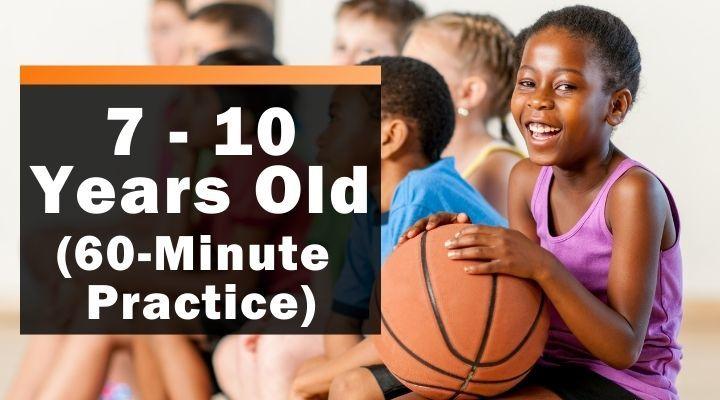 60-minute-practice-plan