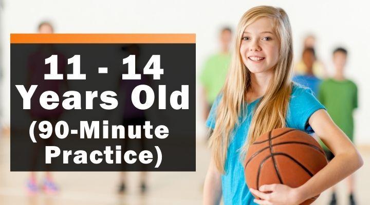 90-minute-practice-plan