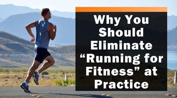 running-for-fitness