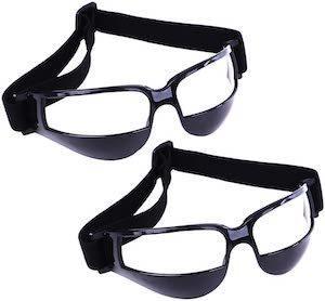 basketball-dribbling-goggles