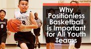 positionless-basketball