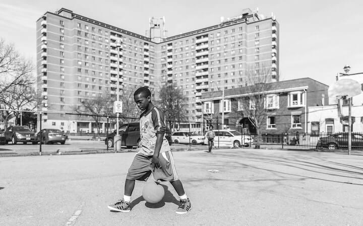 positionless-basketball-dribbling