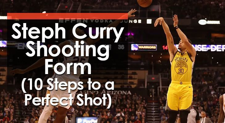 steph-curry-shooting-form
