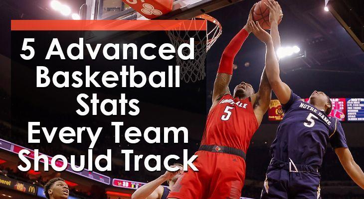 basketball-stats