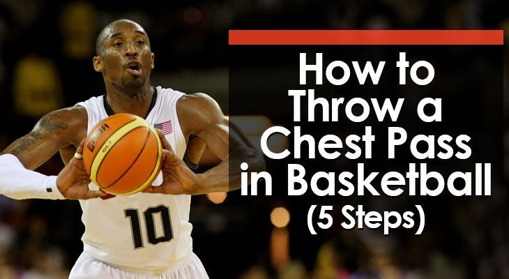 chest-pass-basketball