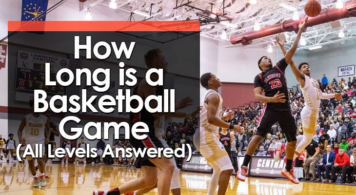 how-long-is-a-basketball-game