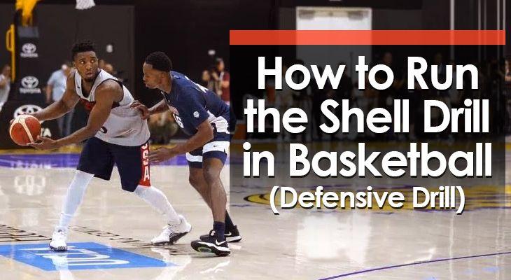 shell-drill-basketball