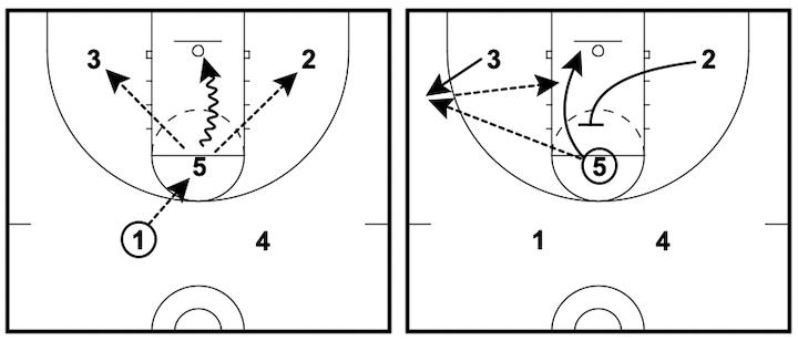2-1-2-play