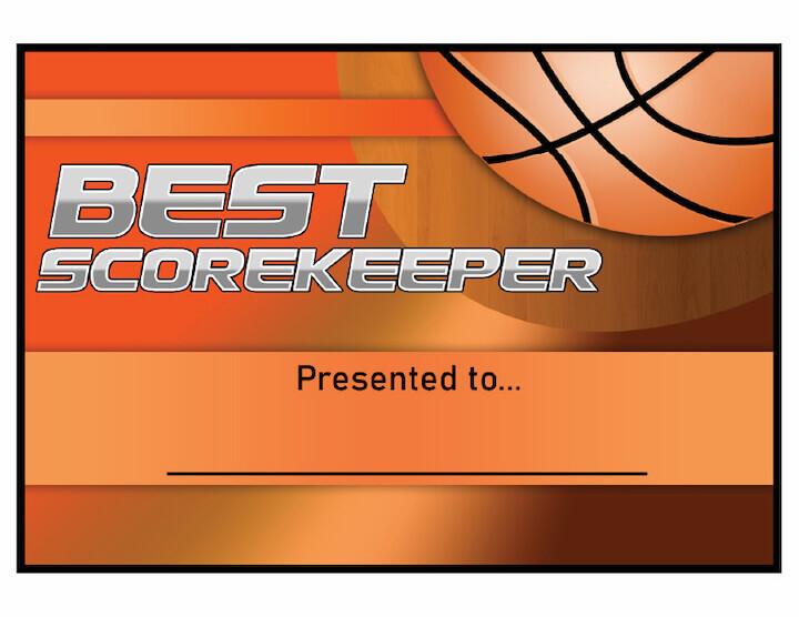 Scorekeeper-BFC