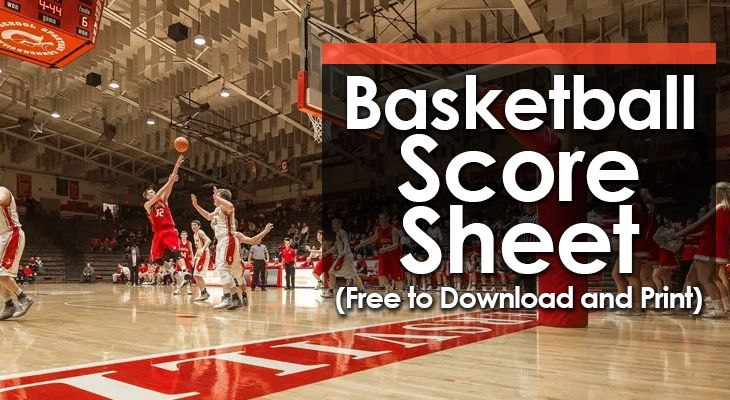 basketball-score-sheet-featured