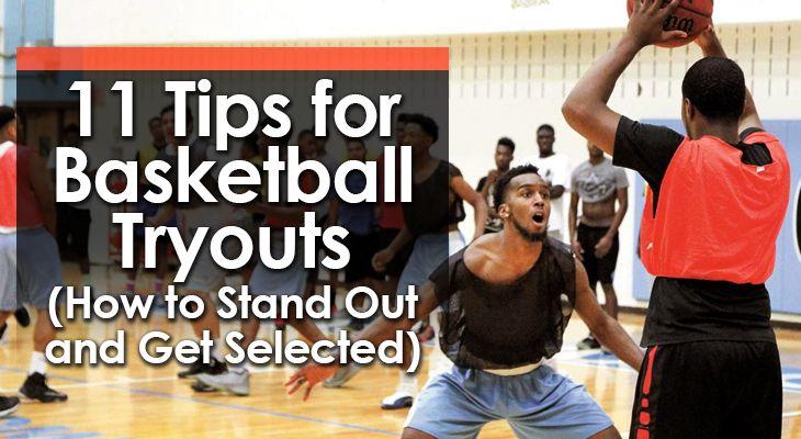 basketball-tryouts